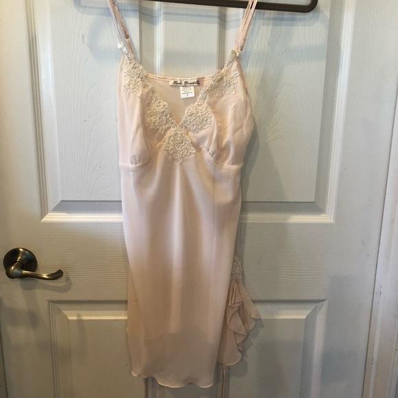 f7d38aced158 Linea Donatella Intimates   Sleepwear